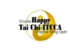 Corsi insegnanti Tai Chi Chuan e Chi Kung a Milano 2019/2020