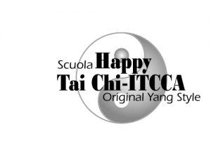 Corsi di Tai Chi Chuan e Chi Kung di approfondimento a Milano 2019/2020